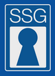 SSG Sicherheitstechnik GmbH & Co. KG